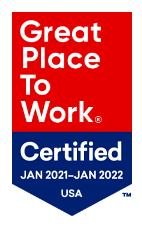 2021-01-badge