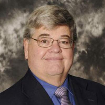 Bert Perry D.M.D. -