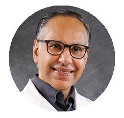 Cropped 0004 Dr. Sanjay Kamodia - Cropped_0004_Dr.-Sanjay-Kamodia