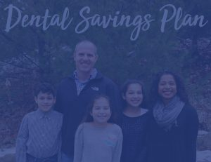 Dental Saving Plans Poster Copy 300x231 - Dental-Saving-Plans-Poster---Copy