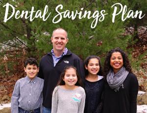 Dental Saving Plans Poster Copy 300x231 - Dental-Saving-Plans-Poster---Copy