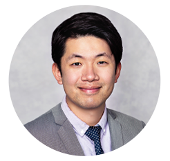 Dr. Kelvin Wong-MASTER DIGITAL
