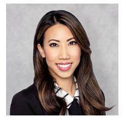 Dr. Michele Nguyen-MASTER DIGITAL