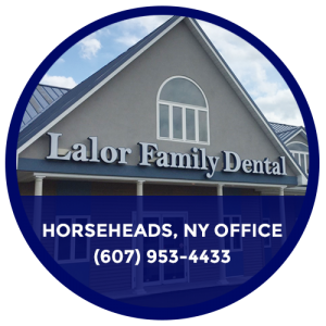 HORSEHEADS office icon 1 300x300 - HORSEHEADS-office-icon-1