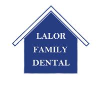 LDF logo 1 - LDF-logo