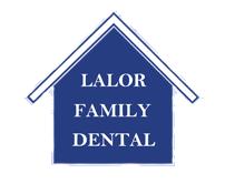 LDF logo 2 - LDF-logo