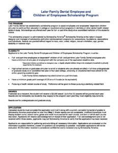 Lalor Employee Instructions pdf 232x300 - Lalor-Employee-Instructions