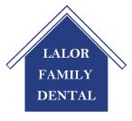 Lalor Family Dental logo - Lalor-Family-Dental-logo