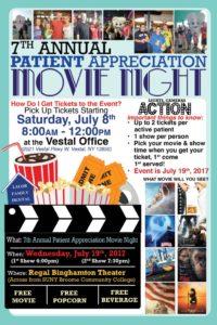 Movie Night Poster 24 x 36 1 2 683x1024 200x300 - Movie-Night-Poster-24-x-36-1-2-683x1024