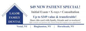 New Patient Special 300x109 - New Patient Special