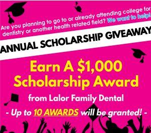 Scholarship Poster 2019 Patient e1559357467985 300x264 - Scholarship Poster - 2019 - Patient