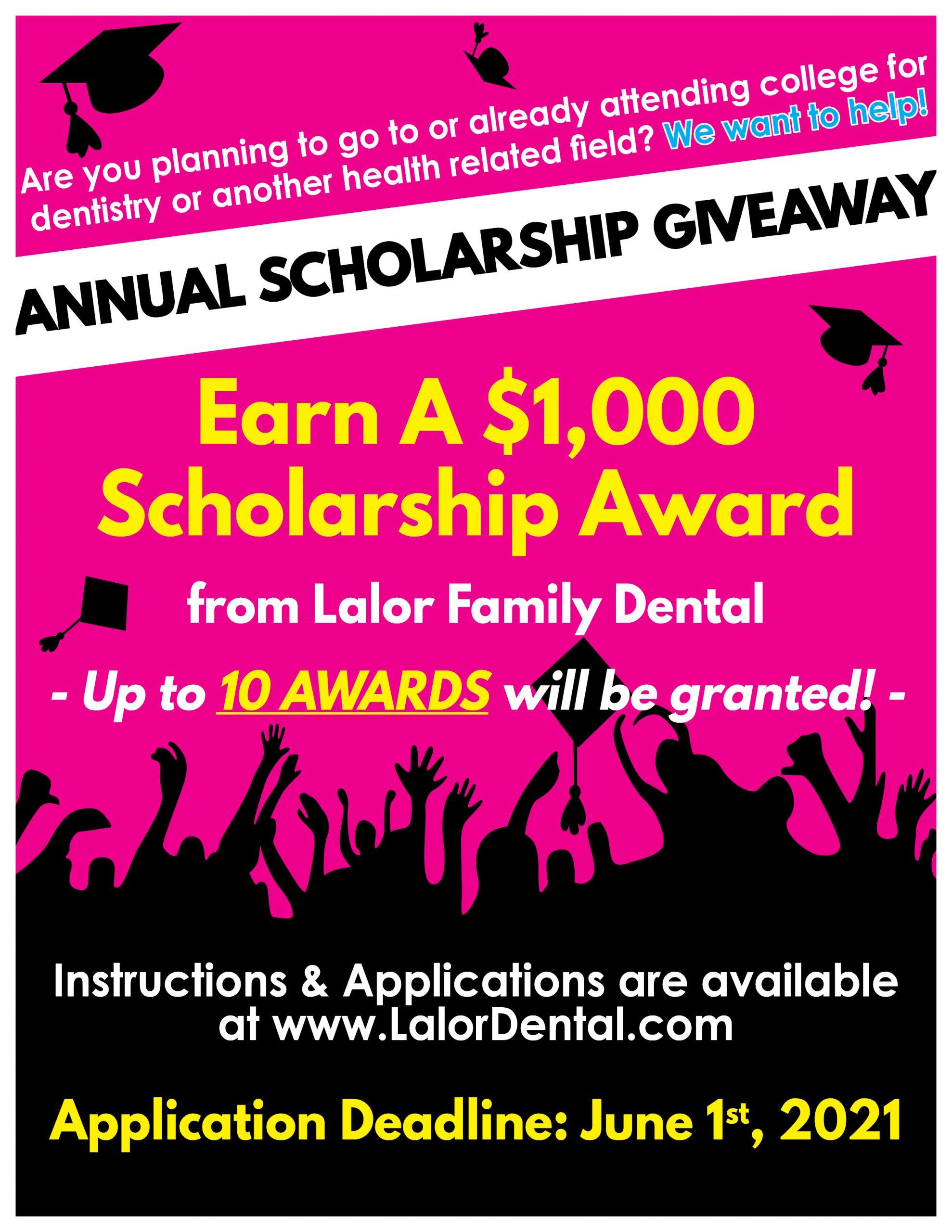 Scholarship - Poster - 2021 - Patient