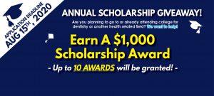 Scholarship Website Header 2020 300x135 - Scholarship Website Header - 2020