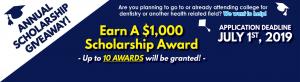Scholarship Website Header 300x82 - Scholarship-Website-Header