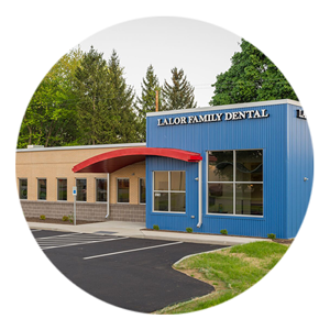 binghamton office aboutuspage - About Us
