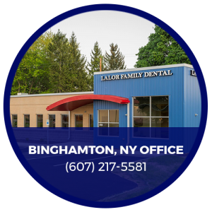 binghamton office blurb 300x300 - binghamton_office_blurb