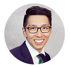 david xu profile - david_xu_profile