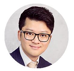 dr heesoo kim - HEE SOO KIM D.D.S.