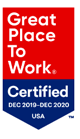 great place to work badge small - great_place_to_work_badge_small