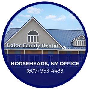 horseheads office home 300x300 - horseheads-office-home