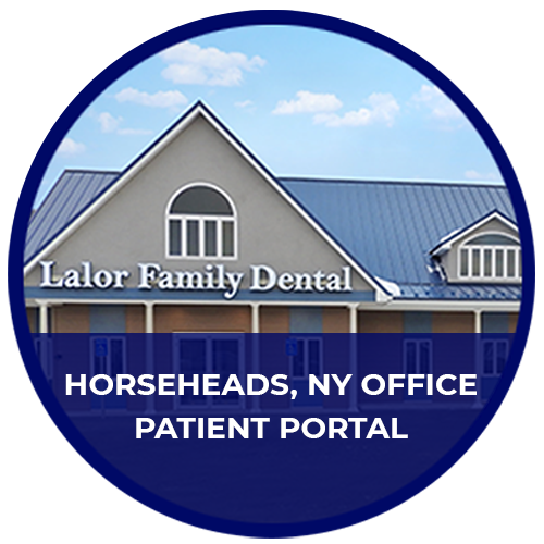 horseheads-office-pp