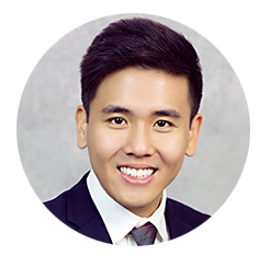 paul lee profile - Paul Lee, DDS