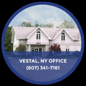 vestal office icon 1 300x300 - vestal-office-icon