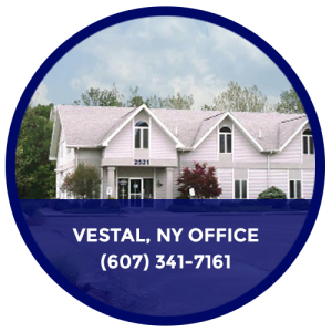vestal office icon 2 300x300 - vestal-office-icon