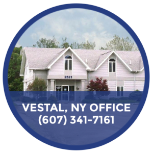 vestal office icon 300x300 - vestal-office-icon