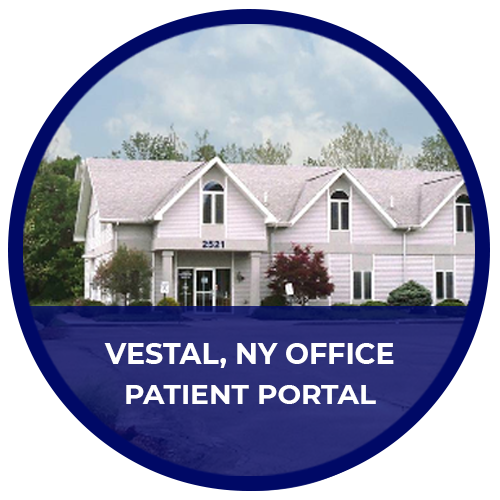 vestal-pp